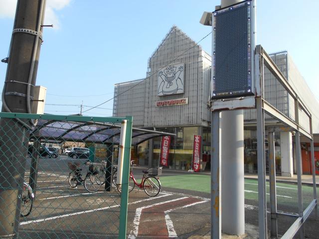 「三菱」「タウンボックス」「コンパクトカー」「埼玉県」の中古車41