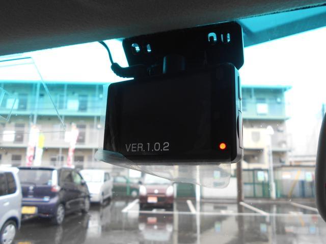 カスタムターボRSリミテッド ナビTV Bluetooth Audio  キーレス ETC 禁煙車 ターボ DVD フルセグ メモリーナビ 記録簿 左側パワースライドドア サイドバイザー ドラレコ 社外キャリア(12枚目)