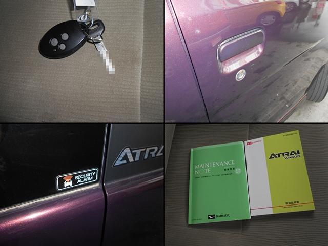 カスタムターボRSリミテッド ナビTV Bluetooth Audio  キーレス ETC 禁煙車 ターボ DVD フルセグ メモリーナビ 記録簿 左側パワースライドドア サイドバイザー ドラレコ 社外キャリア(17枚目)
