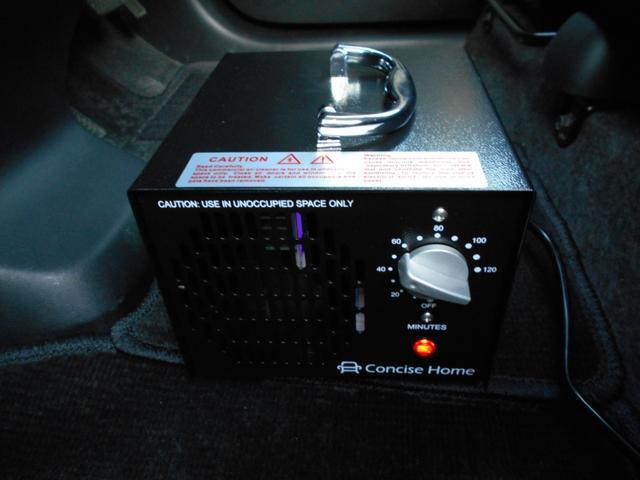 カスタムターボRSリミテッド ナビTV Bluetooth Audio  キーレス ETC 禁煙車 ターボ DVD フルセグ メモリーナビ 記録簿 左側パワースライドドア サイドバイザー ドラレコ 社外キャリア(33枚目)