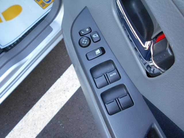 FX 純正CDオーディオ ドライブレコーダー パワーステアリング パワーウィンドウ キーレス 盗難防止システム エアコン 電動格納ミラー エアバッグ Wエアバッグ 衝突安全ボディ ベンチシート フルフラット(13枚目)