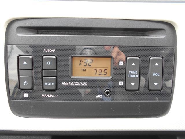 S 運転席シートヒーター パワーステアリング パワーウィンドウ キーレス ABS パワステ 禁煙 電動 エアコン CD付 電動格納ドアミラー リモコンキー 記録簿 エアバック WエアB アイドリングS(10枚目)