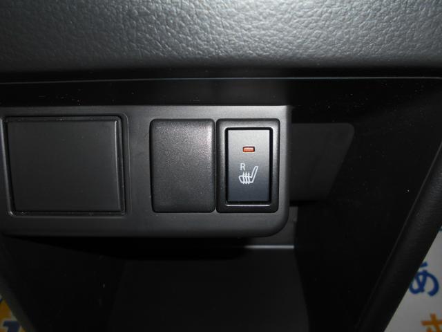 S 運転席シートヒーター パワーステアリング パワーウィンドウ キーレス ABS パワステ 禁煙 電動 エアコン CD付 電動格納ドアミラー リモコンキー 記録簿 エアバック WエアB アイドリングS(11枚目)