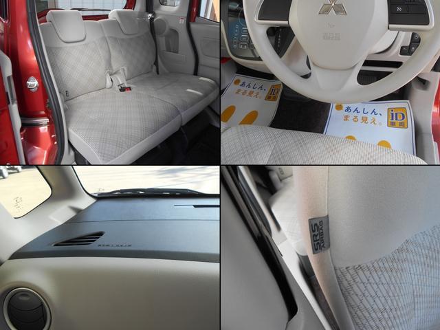 T セーフティパッケージ 衝突軽減ブレーキ メモリーナビ Bluetooth Audio ターボ オートクルーズ アラウンドモニター 左側パワースライドドア キーフリー スマートキー ナビ&TV 禁煙車 AS&G(9枚目)