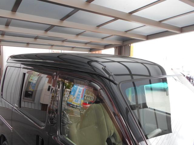 カスタムターボRSリミテッド 地デジ キセノン 禁煙車 TV キーレス オートエアコン ターボ 記録簿 CD 前後ドラレコ 電動格納ミラー オートスライドドア ブルートゥース DVD再生 エアバック ベンチシート(15枚目)