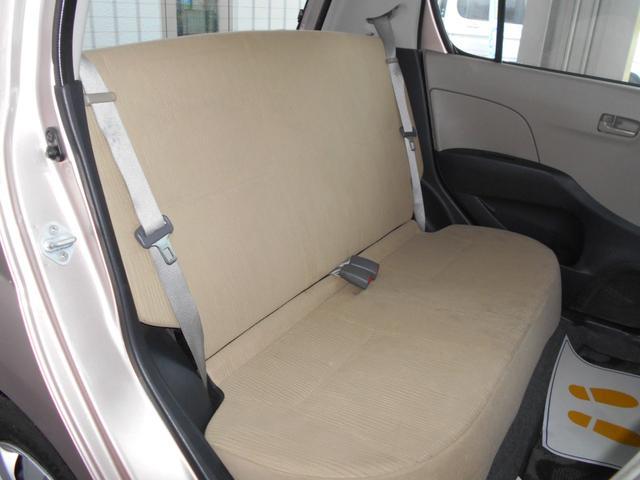 L スペシャル ABS リモコンキー CDオーディオ PW エアコン 禁煙車 サイドバイザー フロアマット Wエアバック 盗難防止装置 安全ボディ(9枚目)