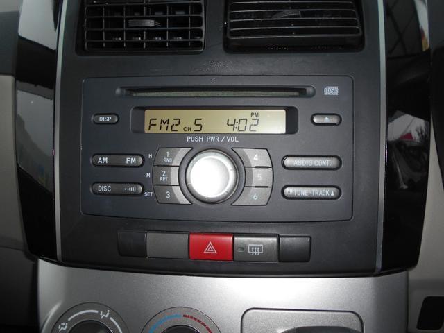 L スペシャル ABS リモコンキー CDオーディオ PW エアコン 禁煙車 サイドバイザー フロアマット Wエアバック 盗難防止装置 安全ボディ(14枚目)