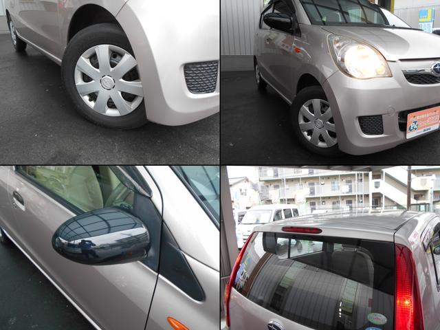 L スペシャル ABS リモコンキー CDオーディオ PW エアコン 禁煙車 サイドバイザー フロアマット Wエアバック 盗難防止装置 安全ボディ(18枚目)