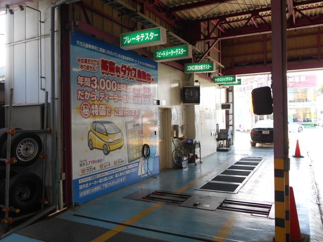 L スペシャル ABS リモコンキー CDオーディオ PW エアコン 禁煙車 サイドバイザー フロアマット Wエアバック 盗難防止装置 安全ボディ(32枚目)