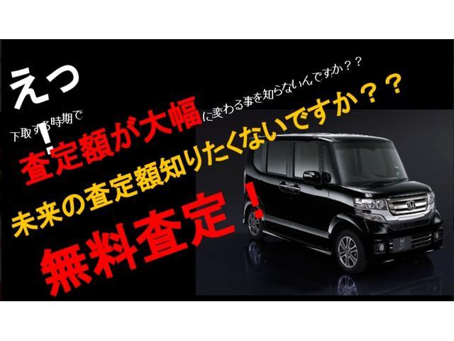 L スペシャル ABS リモコンキー CDオーディオ PW エアコン 禁煙車 サイドバイザー フロアマット Wエアバック 盗難防止装置 安全ボディ(59枚目)