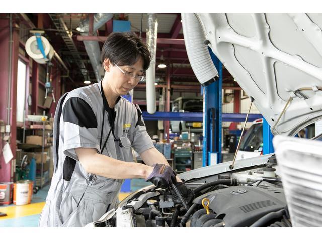 L スペシャル ABS リモコンキー CDオーディオ PW エアコン 禁煙車 サイドバイザー フロアマット Wエアバック 盗難防止装置 安全ボディ(62枚目)