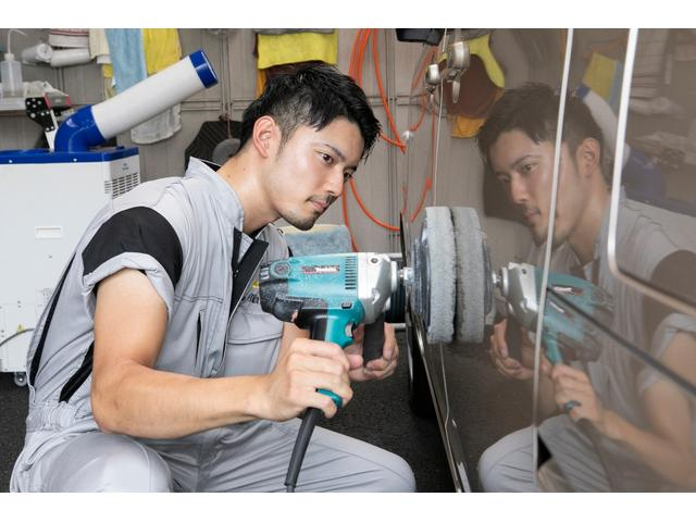 L スペシャル ABS リモコンキー CDオーディオ PW エアコン 禁煙車 サイドバイザー フロアマット Wエアバック 盗難防止装置 安全ボディ(63枚目)