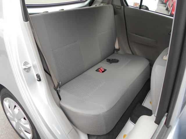 新車ディーラーさんと同様にメンテナンスパックの取り扱いもあります。お得な安心+メンテパックごご加入で、半年ごとの点検、次回車検時の整備費用、消耗品等が通常料金の約半額にてご案内をいたしております!!