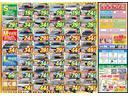 カスタムターボRSリミテッド 地デジ キセノン 禁煙車 TV キーレス オートエアコン ターボ 記録簿 CD 前後ドラレコ 電動格納ミラー オートスライドドア ブルートゥース DVD再生 エアバック ベンチシート(4枚目)