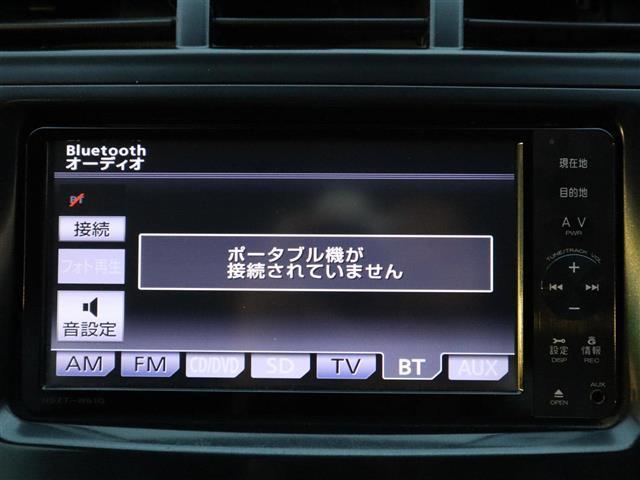S コーナーセンサー LEDライト 純正ナビ バックカメラ(4枚目)