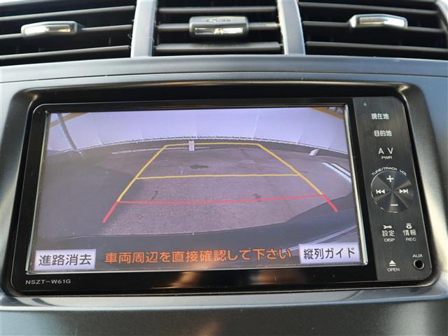 S コーナーセンサー LEDライト 純正ナビ バックカメラ(6枚目)