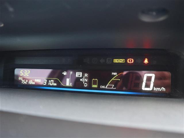 S コーナーセンサー LEDライト 純正ナビ バックカメラ(20枚目)