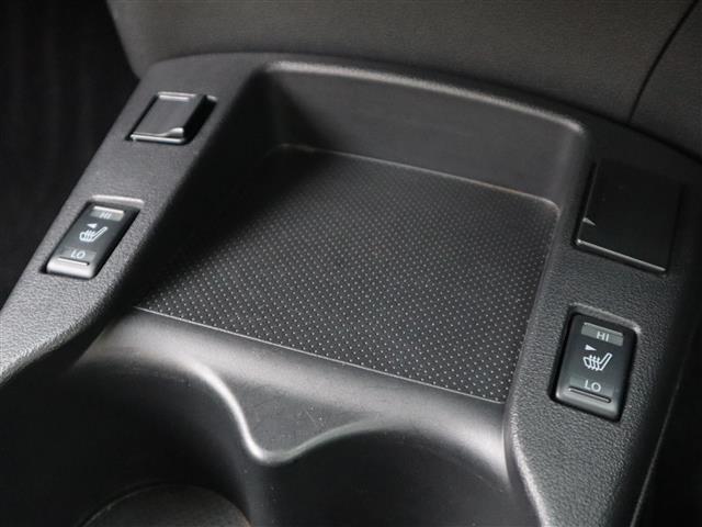 X ワンオーナー Bluetooth フルセグTV ETC(9枚目)