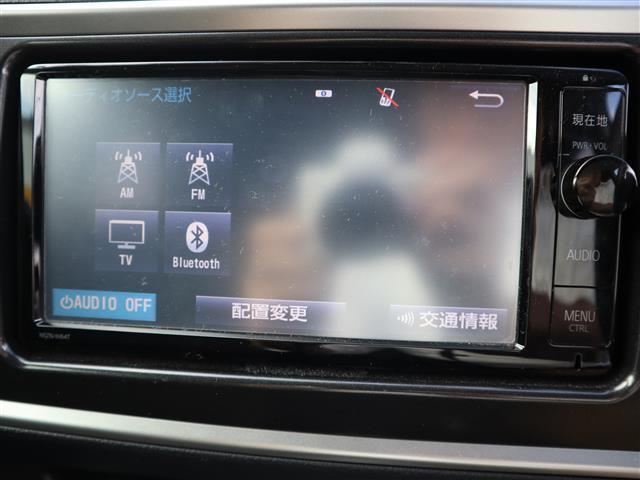 180G Sパッケージ 純正ナビ バックカメラ ETC(4枚目)