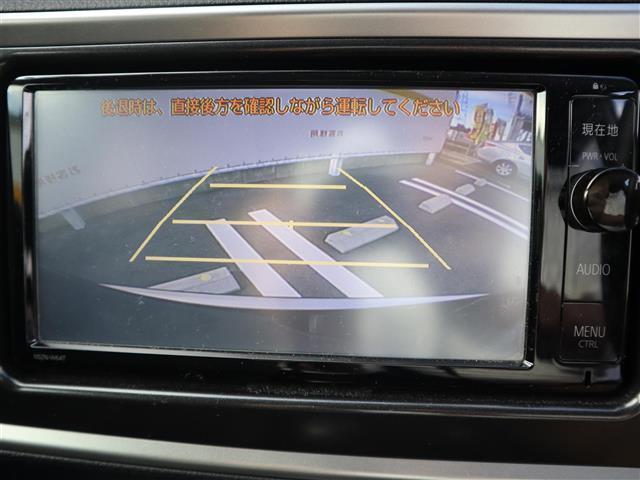 180G Sパッケージ 純正ナビ バックカメラ ETC(5枚目)