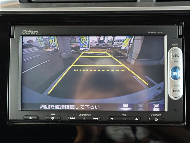 Lパッケージ ナビ バックカメラ ETC LEDヘッドライト(5枚目)