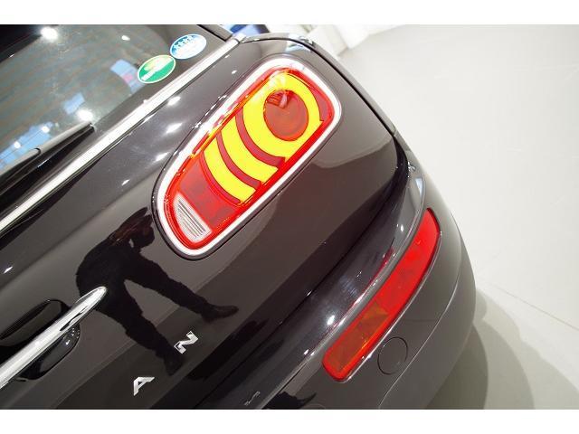 「MINI」「MINI」「ステーションワゴン」「千葉県」の中古車8