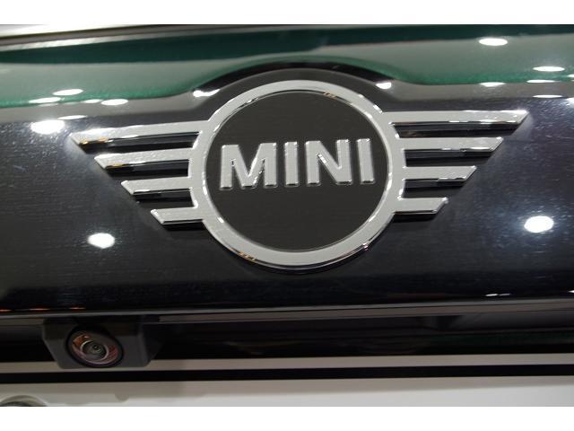 「MINI」「MINI」「SUV・クロカン」「千葉県」の中古車12