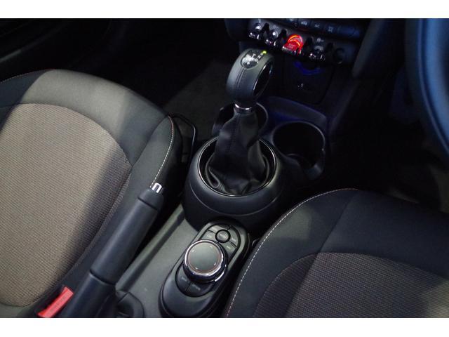 お車のご質問等ございましたらお気軽にお問い合わせ下さい。MINI NEXT新習志野店【049-409-2000】 スタッフ一同心よりお待ちしております。