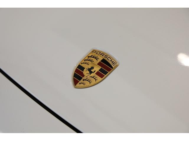 「ポルシェ」「ポルシェ パナメーラ」「セダン」「東京都」の中古車37