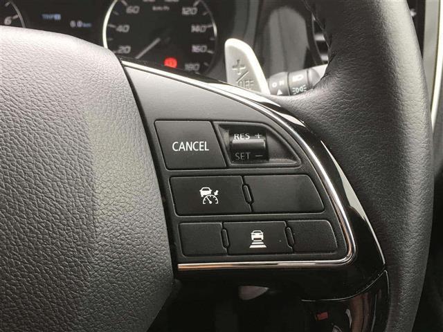 24G セーフティパッケージ メモリナビ 4WD(15枚目)