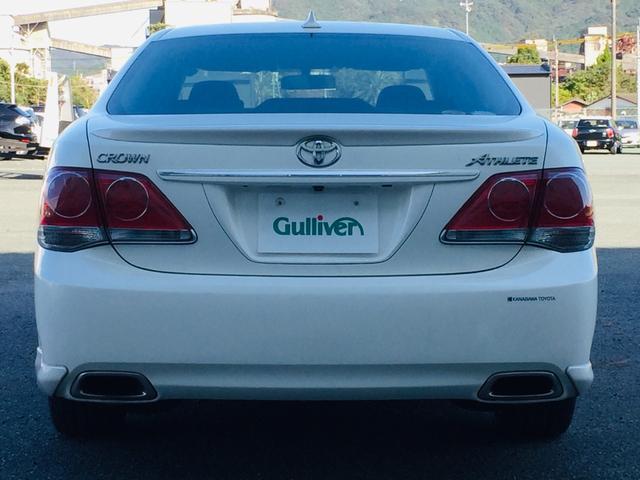 安心の全車保証付き!その他長期保証もご用意しております!