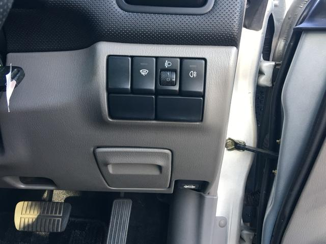 「スバル」「フォレスター」「SUV・クロカン」「岡山県」の中古車20