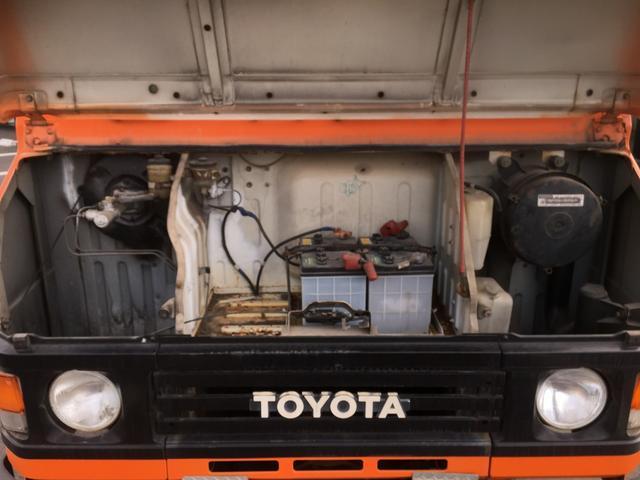 「トヨタ」「クイックデリバリー」「その他」「岡山県」の中古車5