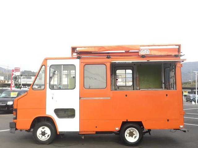 「トヨタ」「クイックデリバリー」「その他」「岡山県」の中古車7