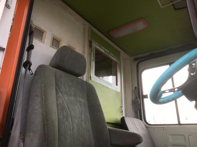 「トヨタ」「クイックデリバリー」「その他」「岡山県」の中古車17