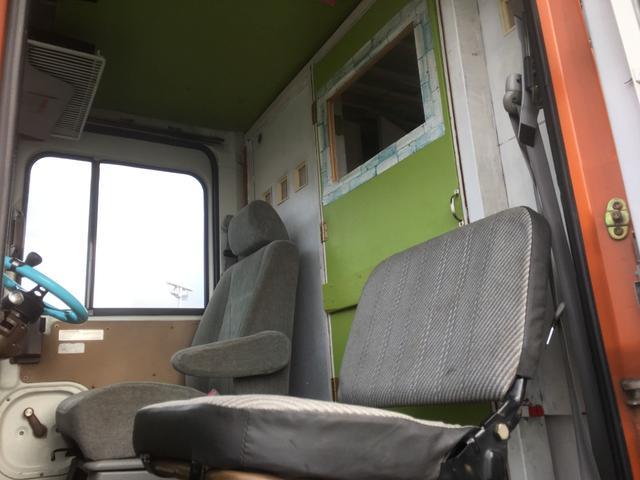 「トヨタ」「クイックデリバリー」「その他」「岡山県」の中古車18