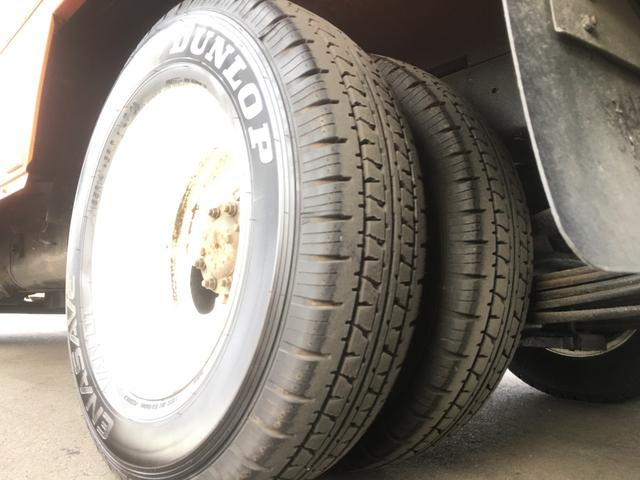 「トヨタ」「クイックデリバリー」「その他」「岡山県」の中古車21