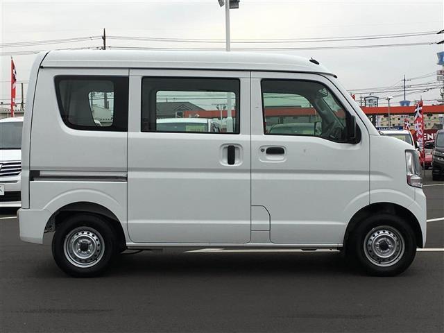 「スズキ」「エブリイ」「コンパクトカー」「岡山県」の中古車5