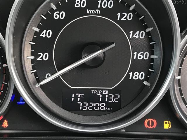 「マツダ」「アテンザセダン」「セダン」「岡山県」の中古車17
