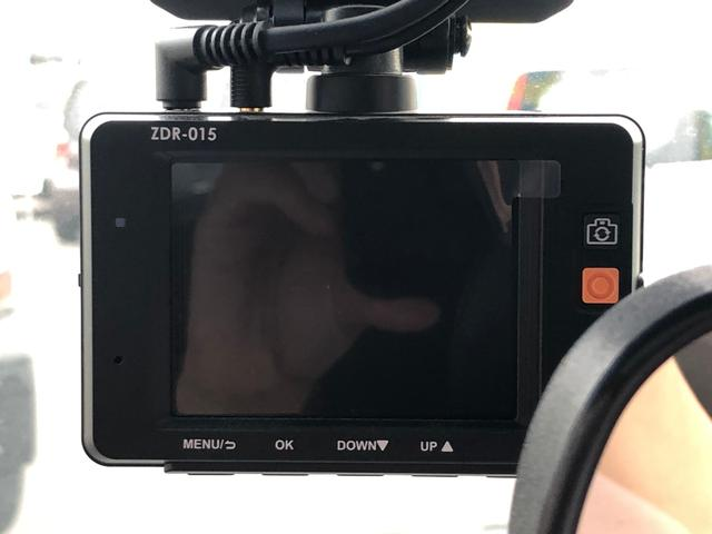 2.0i-S ワンオーナー/純正メモリナビ/バックカメラ/ETC/キセノンライト/ガラスルーフ(6枚目)