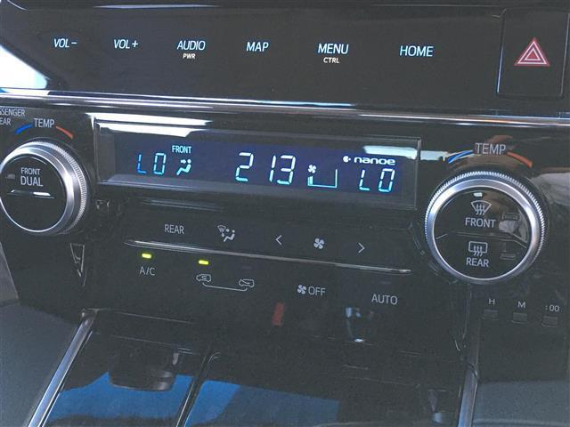 2.5Z 純正10インチナビ/純正12.1インチフリップダウンモニター/セーフティセンス/プリクラッシュセーフティ/両側電動スライドドア/バックカメラ/ビルトインETC/LEDヘッドライト/AC100V電源(22枚目)