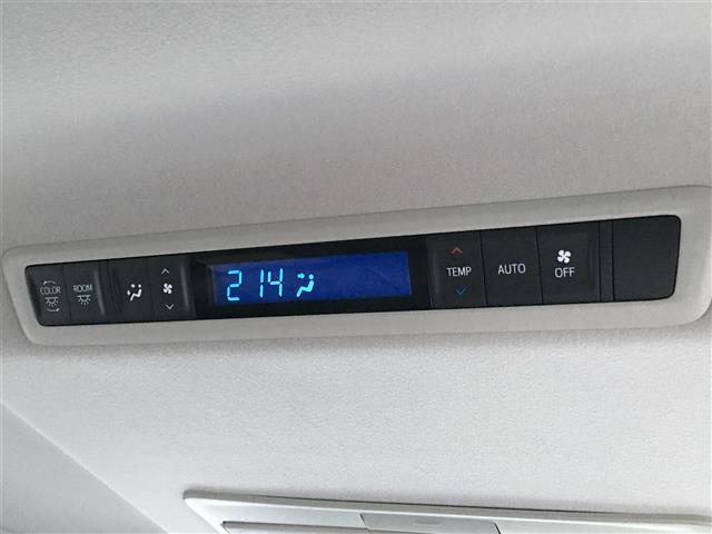 2.5Z 純正10インチナビ/純正12.1インチフリップダウンモニター/セーフティセンス/プリクラッシュセーフティ/両側電動スライドドア/バックカメラ/ビルトインETC/LEDヘッドライト/AC100V電源(23枚目)