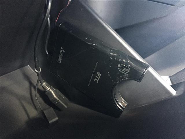 ◆ガリバーグループでは主要メーカー、主要車種をお取り扱いしております。全国約500店舗※の在庫の中からお客様にピッタリの一台をご提案します。※2020年8月現在