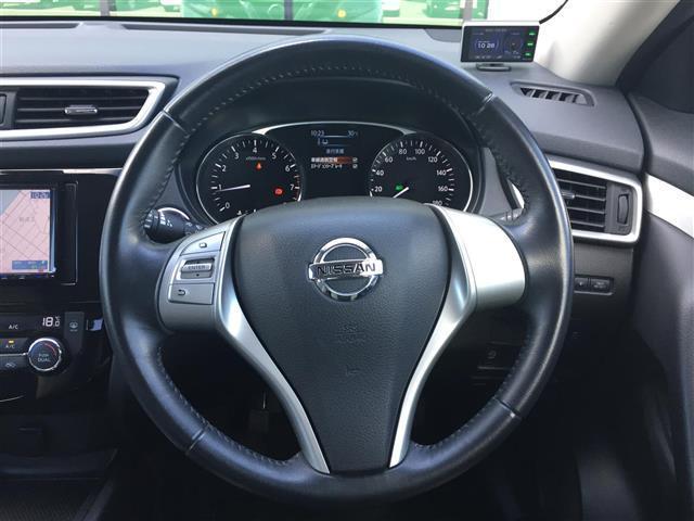 ◆下取り車のご相談も、おまかせください!ガリバーだからこそできる、高価買取り!