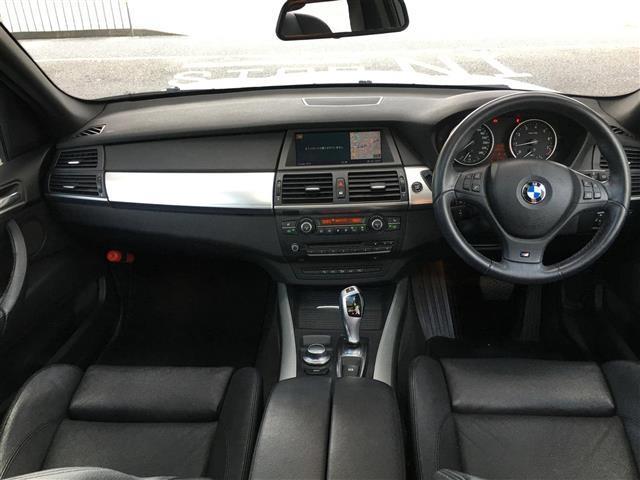 xDrive30i Mスポーツ(3枚目)