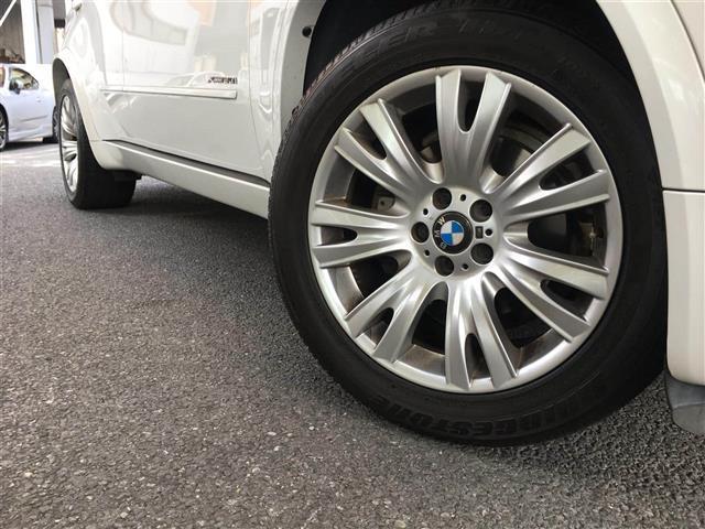 xDrive30i Mスポーツ(10枚目)