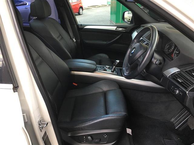 xDrive30i Mスポーツ(11枚目)