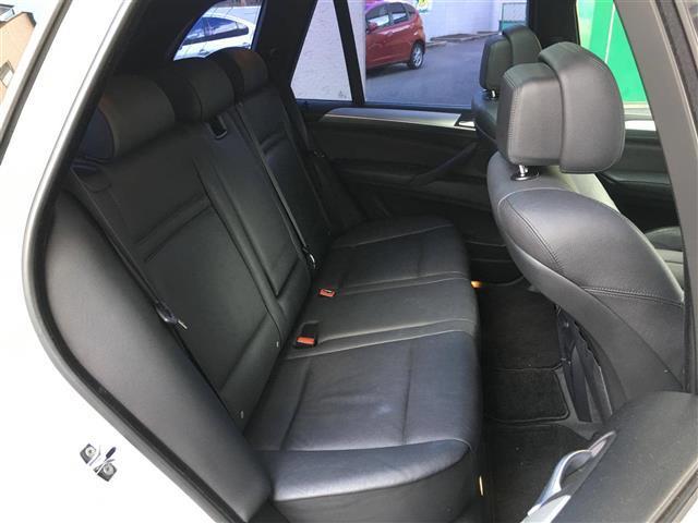 xDrive30i Mスポーツ(12枚目)