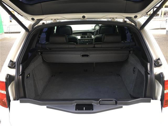 xDrive30i Mスポーツ(13枚目)