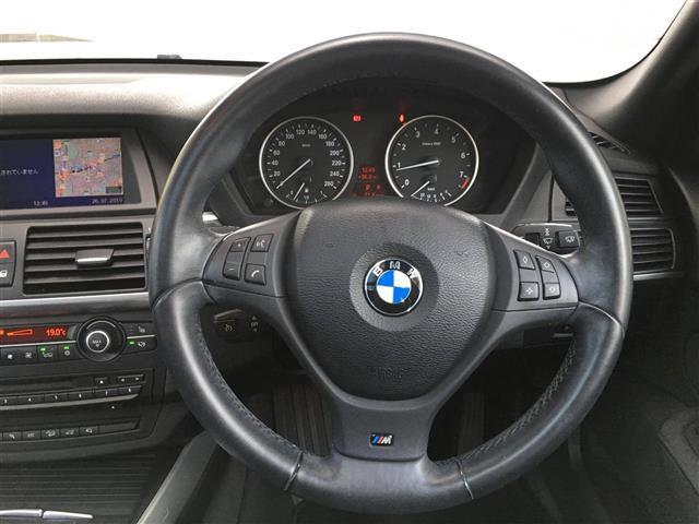 xDrive30i Mスポーツ(15枚目)